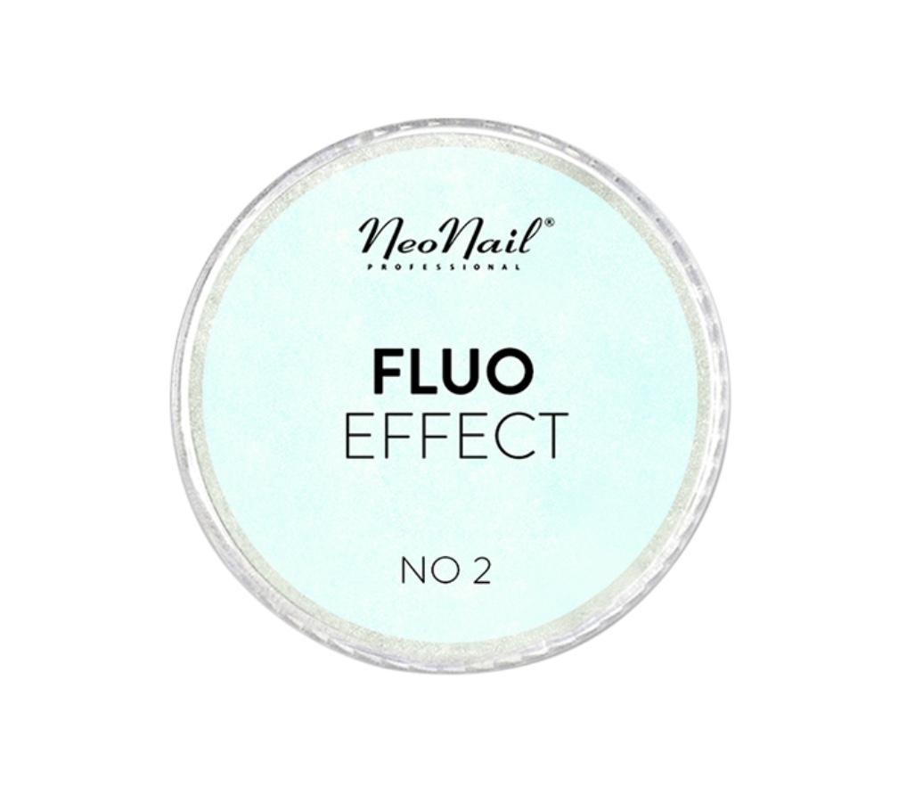 Fluo Efektas Nr. 2