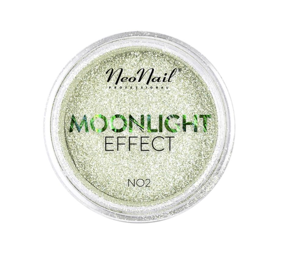 Moonlight Efektas Nr. 2
