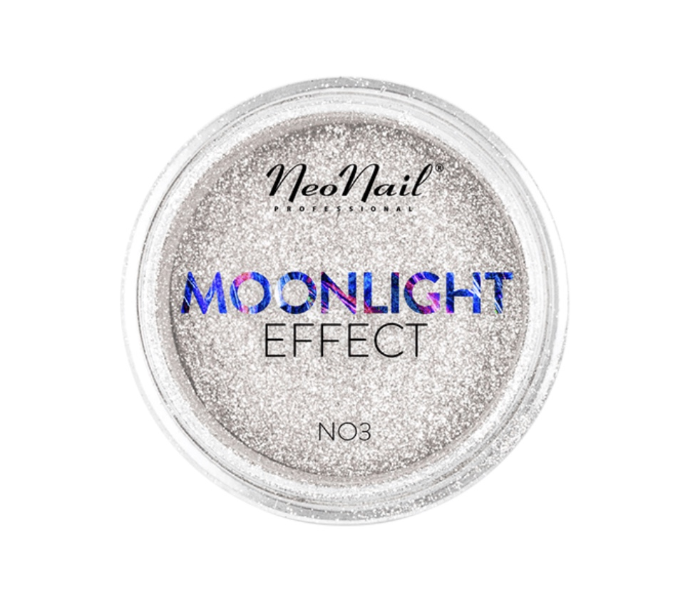 Moonlight Efektas Nr. 3