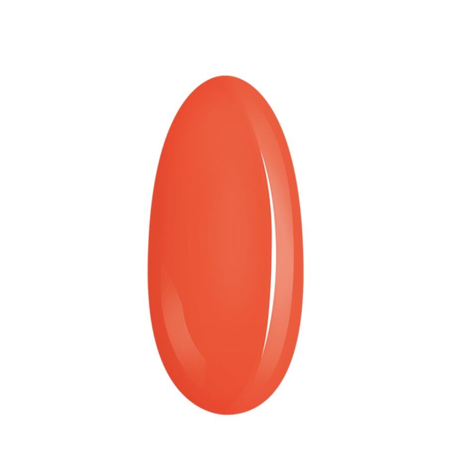 Gelinis lakas 6 ml – Papaya Shake