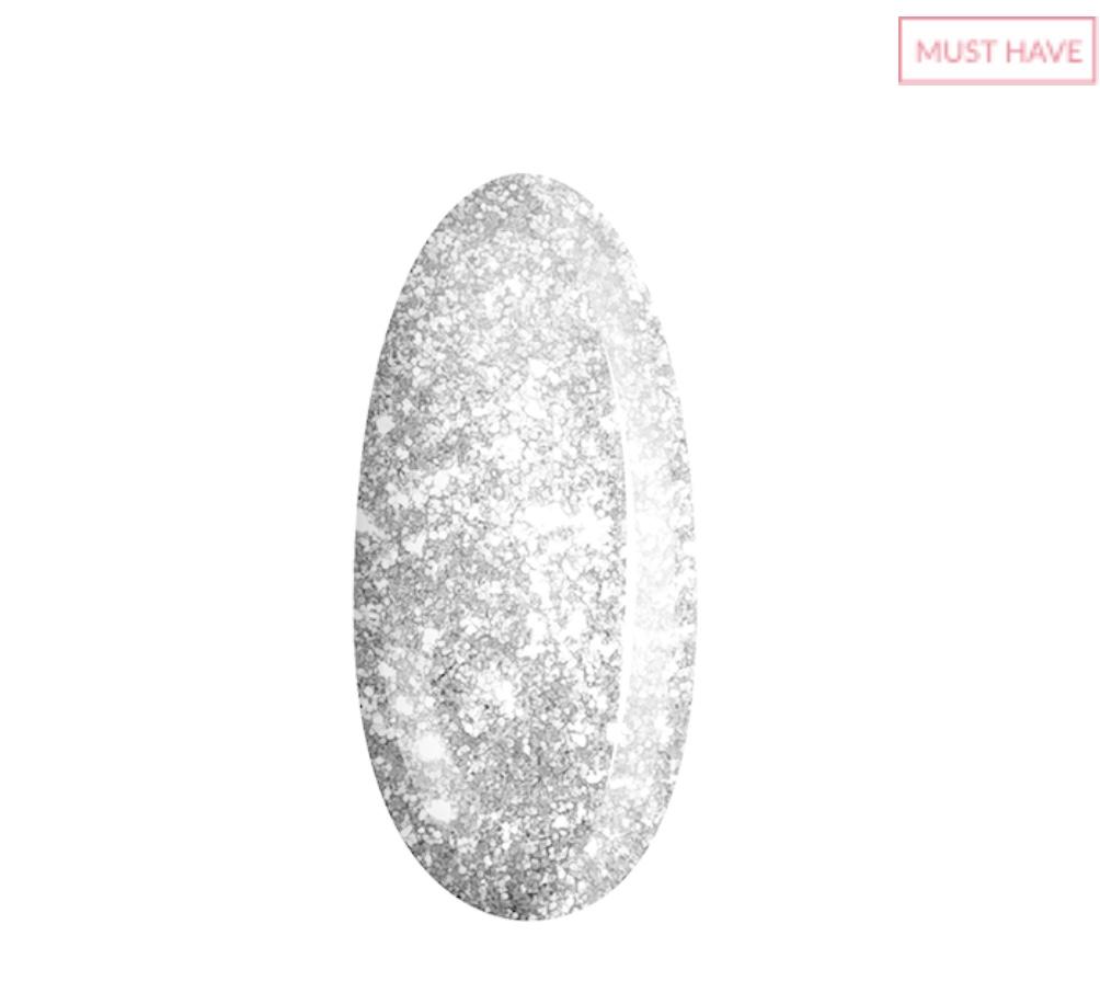 Gelinis lakas 7,2 ml – Shining Diamonds