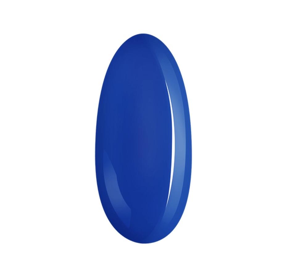 Gelinis lakas 6 ml – Parisian Blue