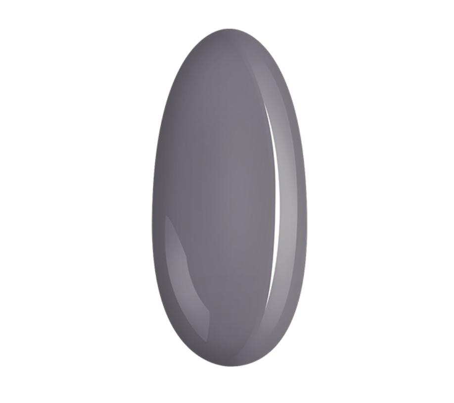 Gelinis lakas 7,2 ml – Silver Grey