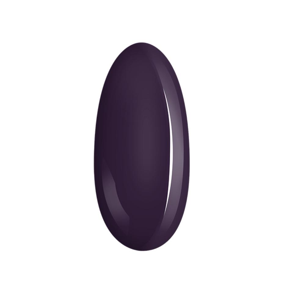 Gelinis lakas 7,2 ml – Purple Decade