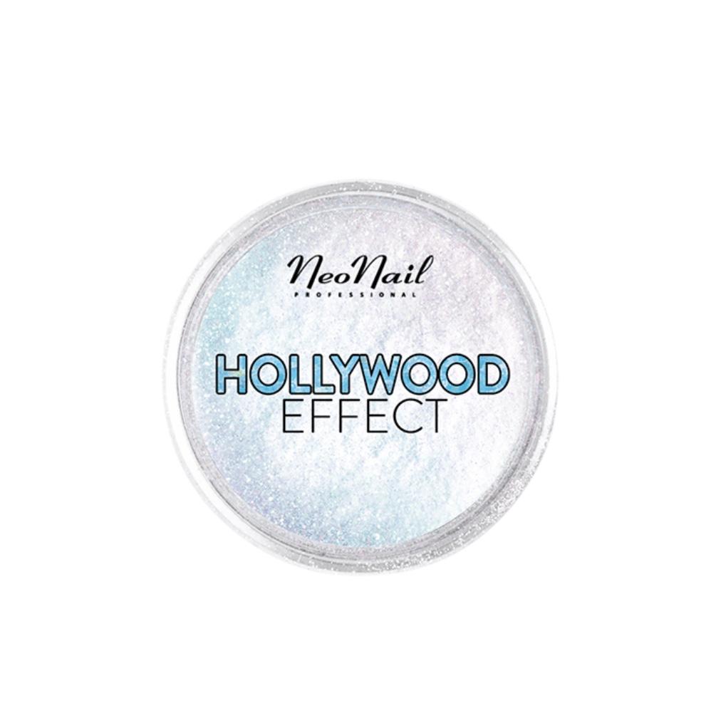 Hollywood Efektas