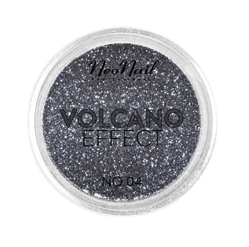Volcano Efektas Nr. 4