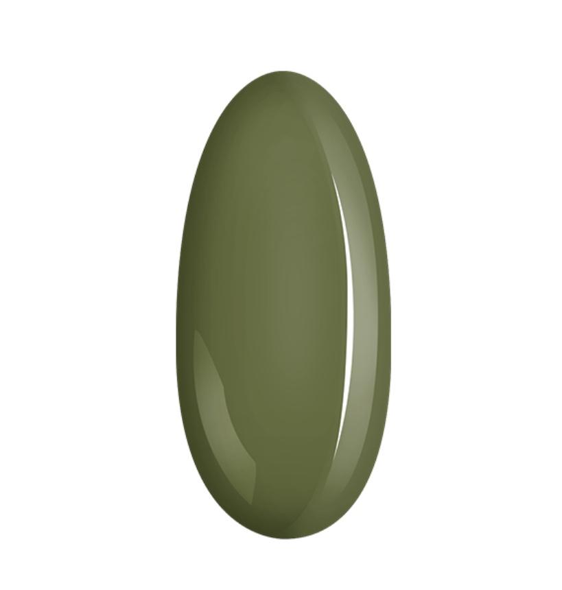 Gelinis lakas Unripe Olives 7,2 ml