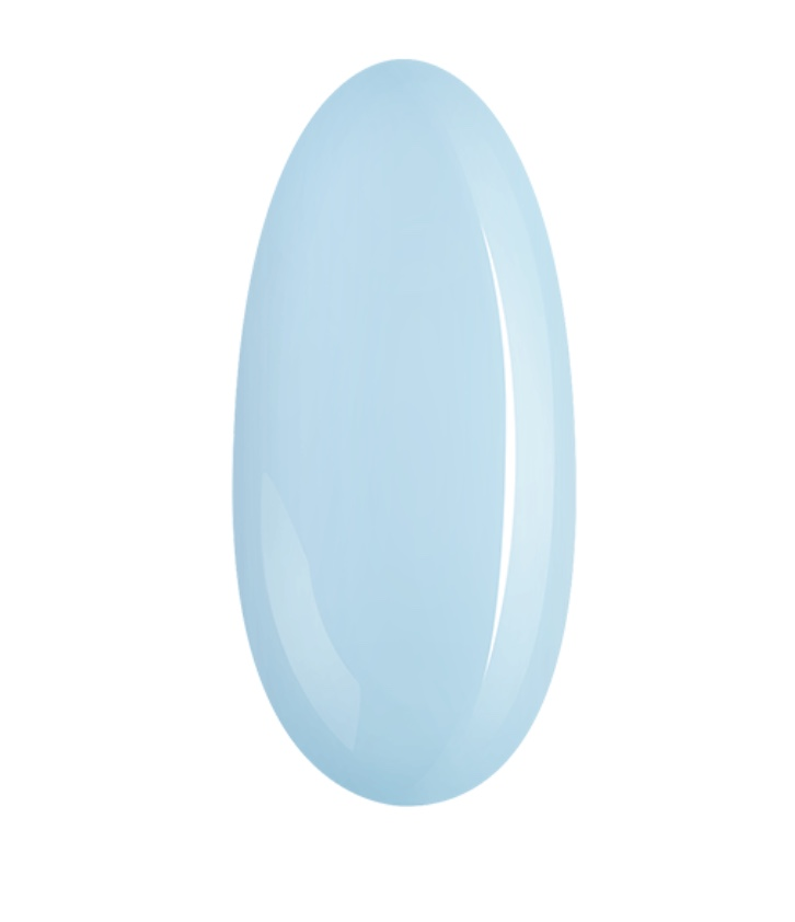 Gelinis lakas 6 ml – Blue Tide