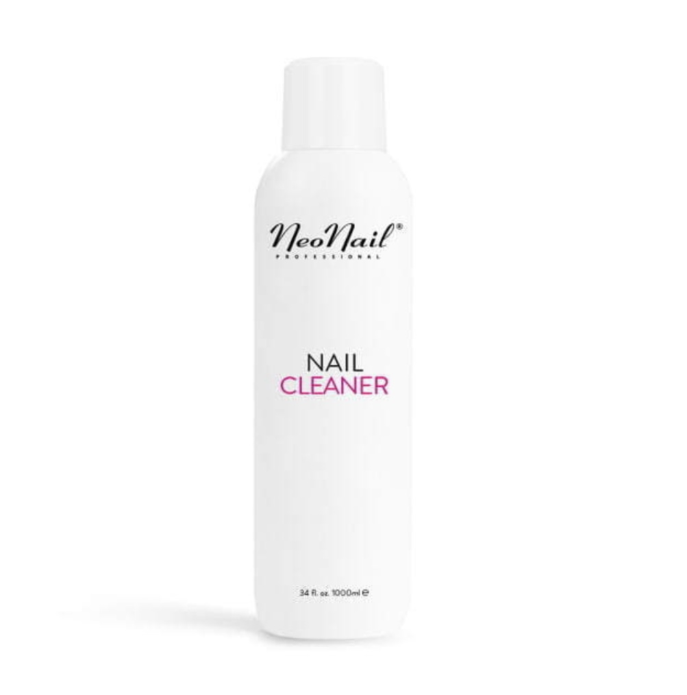 Nail Cleaner 1000 ml