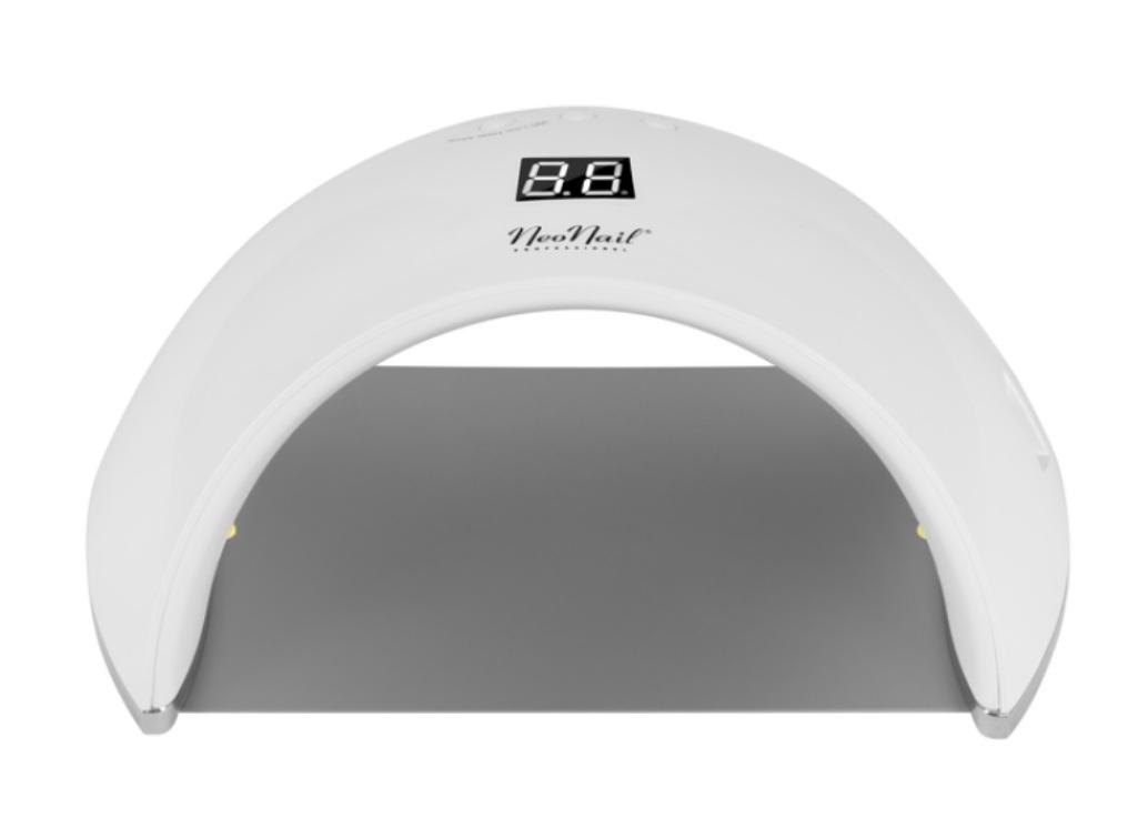 Lempa LED 24W/48W ECO