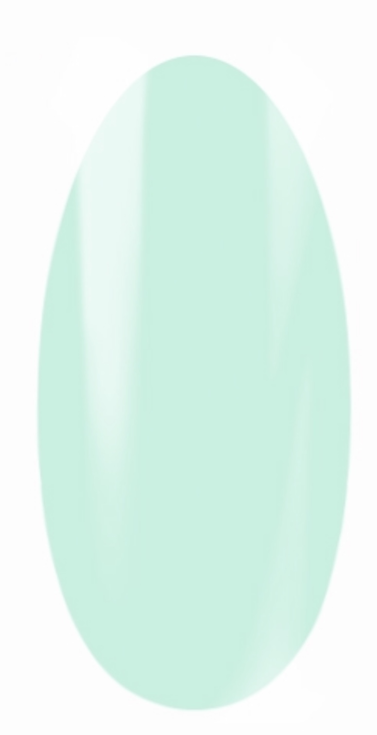 Gelinis lakas Pistachio Ice 6 ml