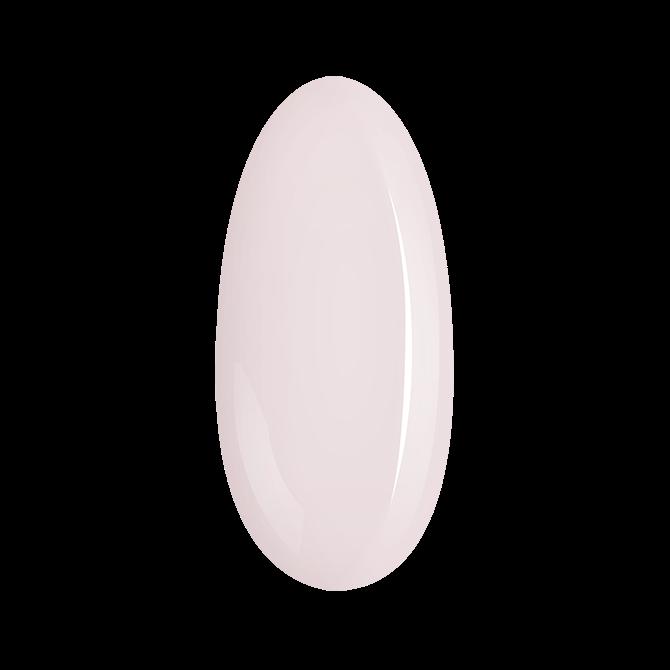 Gelinis lakas – Be Authentic 7,2 ml