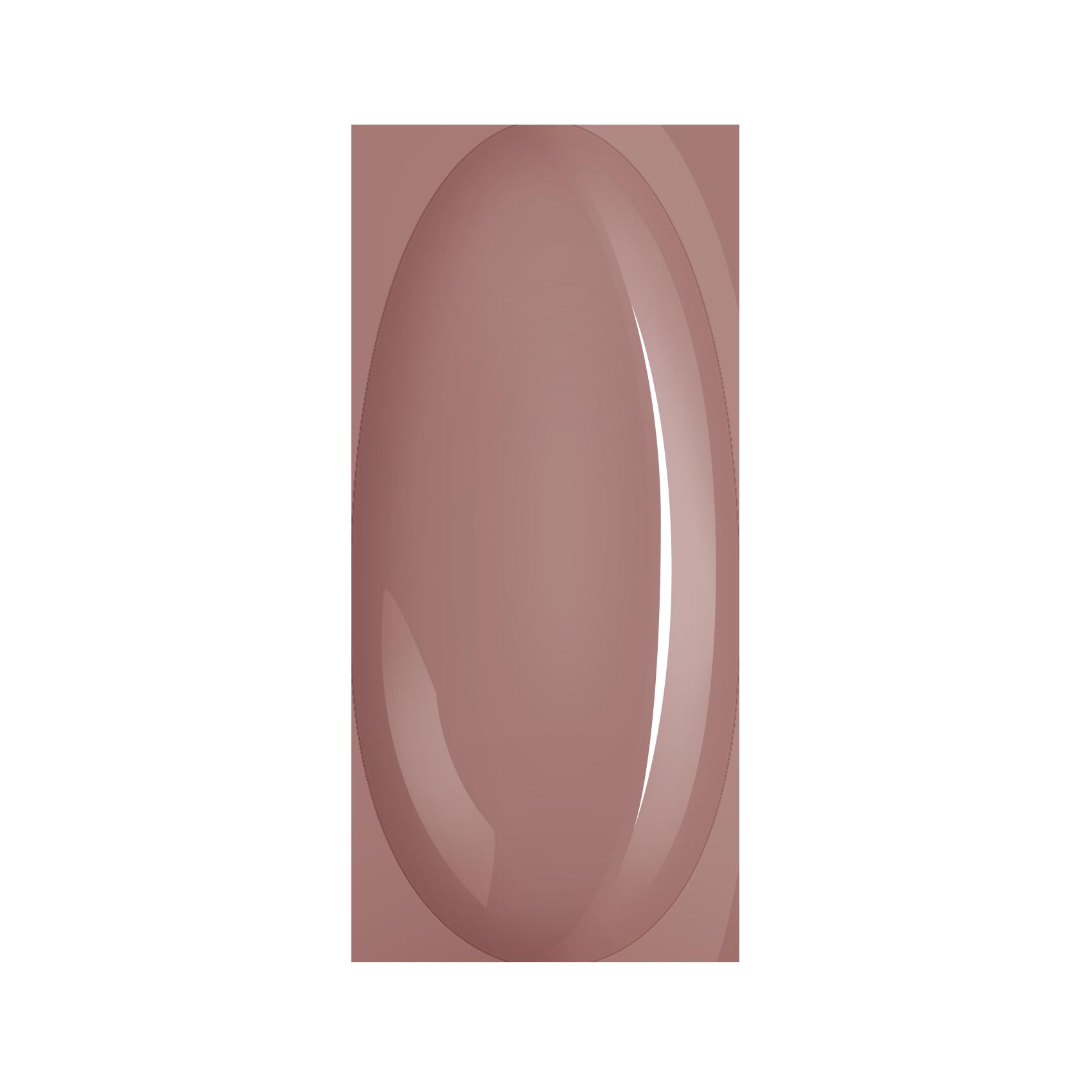 Gelinis lakas – Morning Whisper 7,2 ml