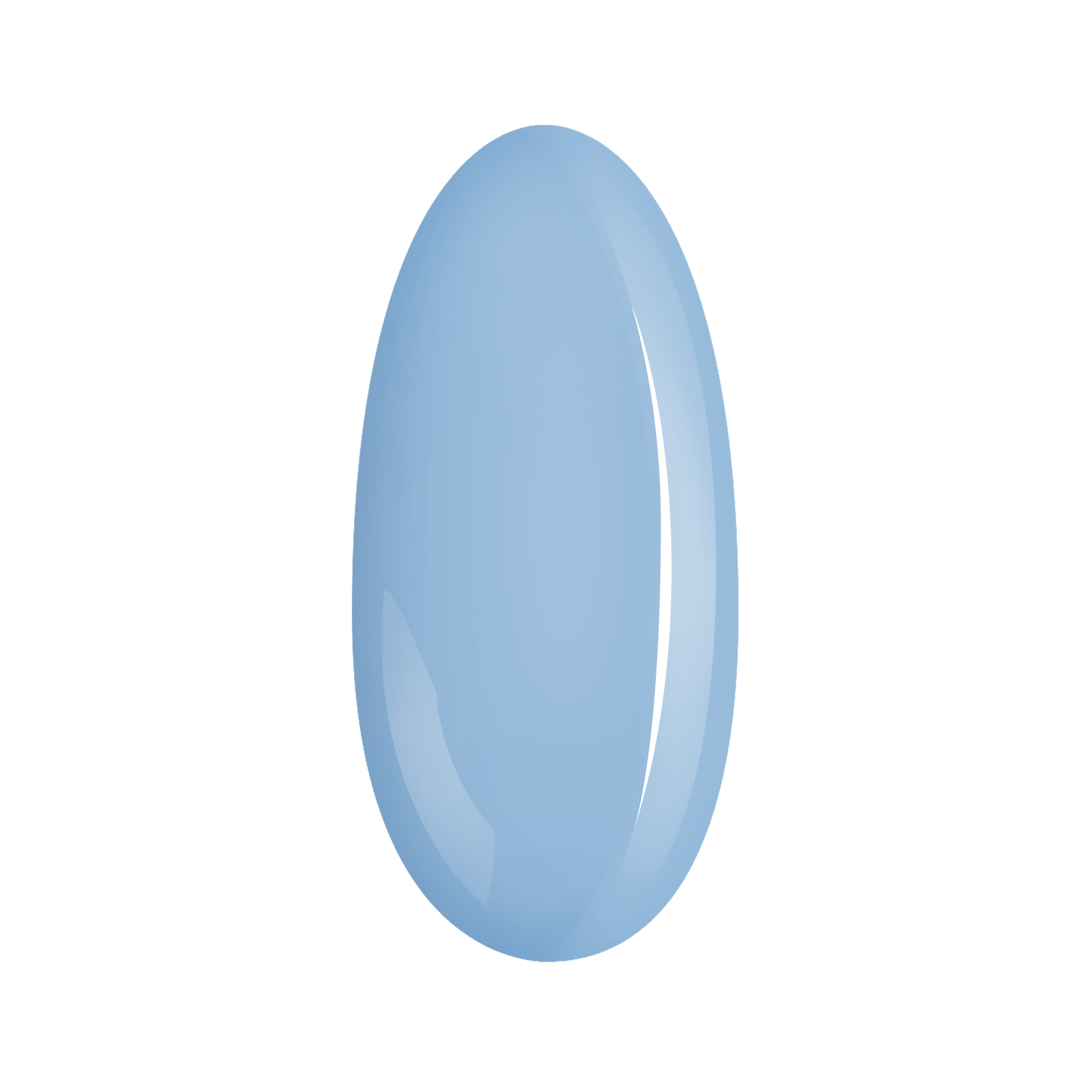Gelinis lakas – Gentle Breeze 7,2 ml