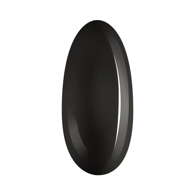 Gelinis lakas NN Expert 15 ml – Pure Black