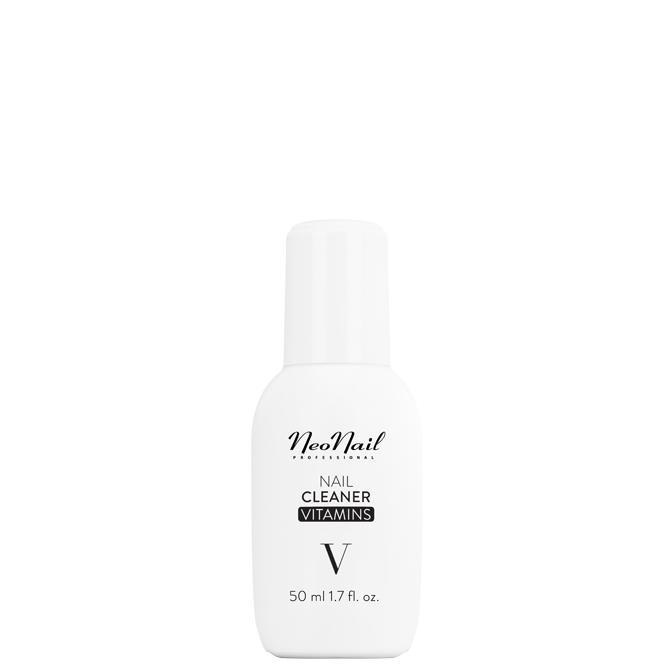 Nail Cleaner Vitamins 50 ml