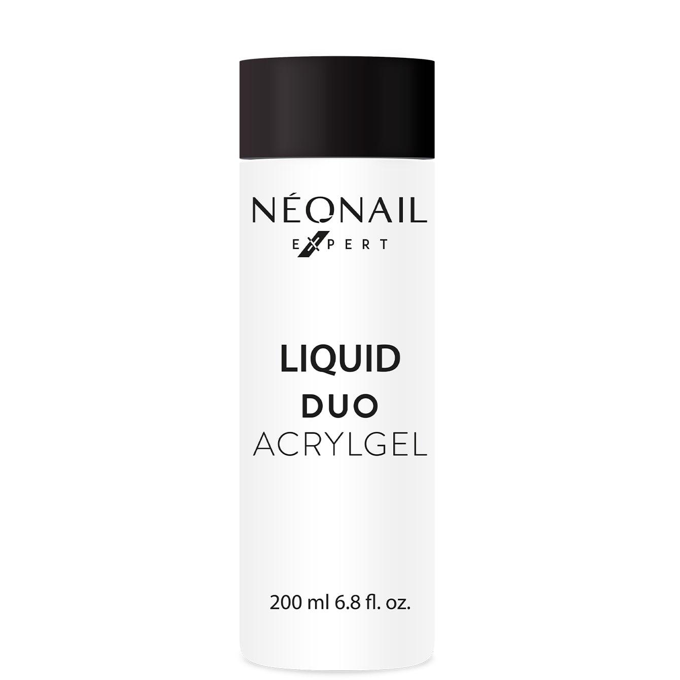 Skystis – Duo AcrylGel 200 ml