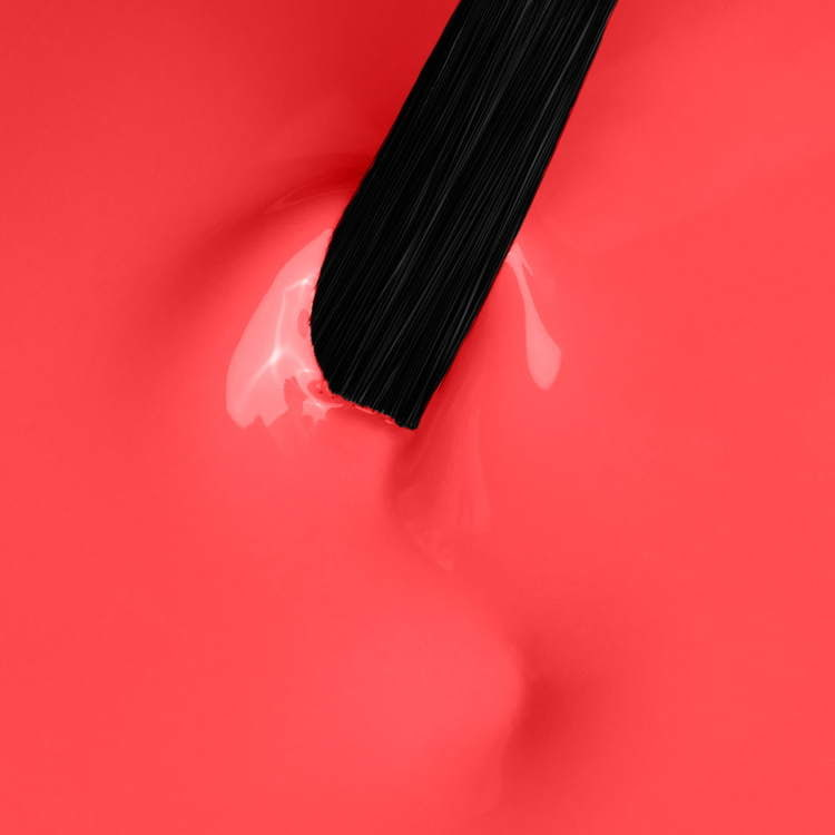 Gelinis lakas 7,2 ml – Perfect Pleasure